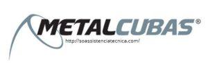 Assistência técnica Metalcubas
