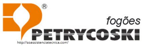 Assistência técnica Petrycoski