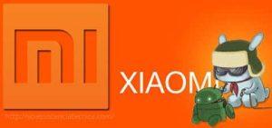 Assistência técnica Xiaomi