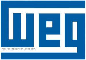 Download de manuais e software WEG