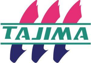 Assistência técnica Tajima