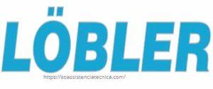 Assistência técnica Lobler