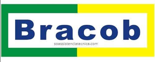 Download de manuais Bracob