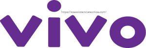 suporte técnico Vivo