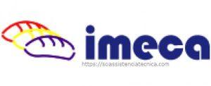 Assistência técnica Imeca