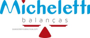 Assistência técnica Micheletti Balanças