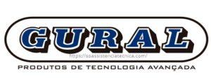 Assistência técnica Gural