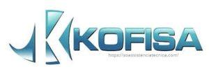 Assistência técnica Kofisa