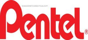Assistência técnica Pentel