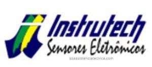 Assistência técnica Instrutech Sensores Eletrônicos