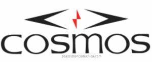 Assistência técnica relógios Cosmos