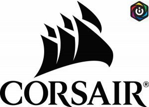 Assistência técnica Corsair Brasil