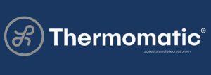 Assistência técnica Thermomatic