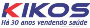 Assistência técnica Kikos