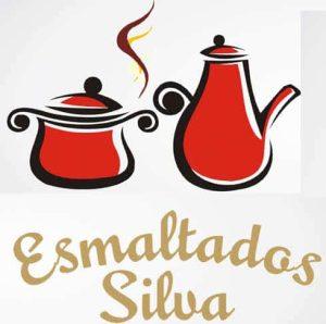 Assistência técnica Esmaltados Silva